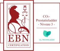 co2prestatieladder-niveau-3 (1)